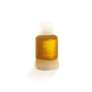 50% CBD  |  High Strength  |  2ml Micro-doser  |  1000mg