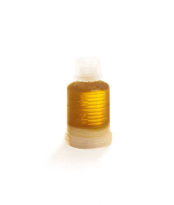 2ml Micro-Doser Cartridge Syringe