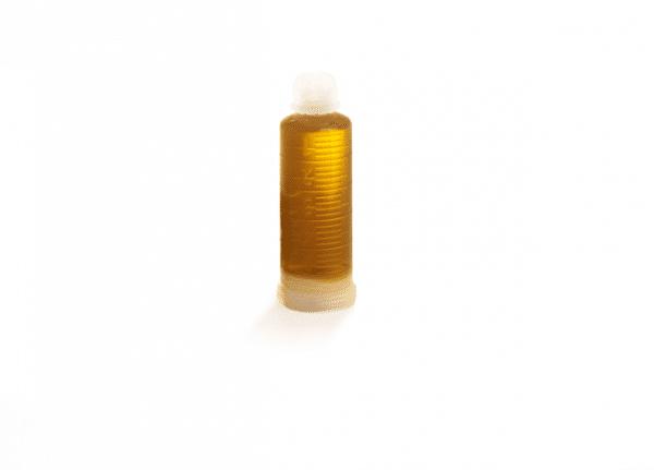 Micro-Doser 25% CBD Cannabidiol Refill C
