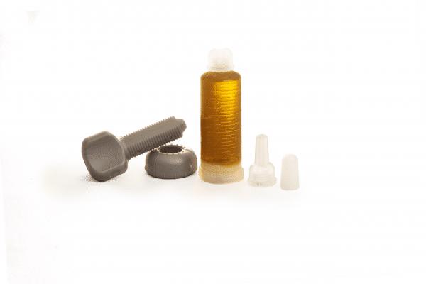 Cannabis Oil - Micro-doser
