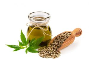 CBD – Cannabis Oil vs Hemp Oil?