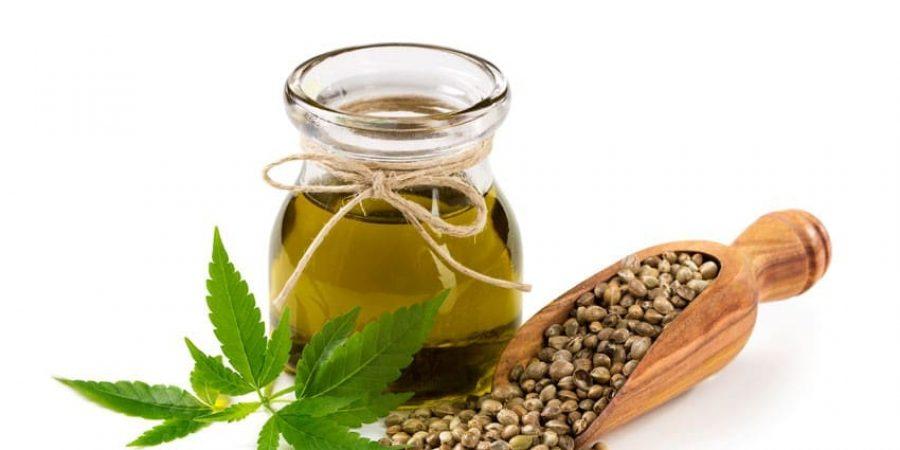 CBD – Cannabis Oil vs Hemp Oil?